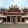 關廟清水寺