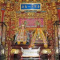 鳳山區飛鳳寺