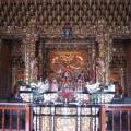 聖汝宮-聖汝宮照片