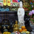 龍山寺-龍山寺照片