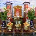 天上聖母宮-天上聖母宮照片