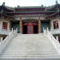 台南 天宮