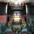 水仙宮照片