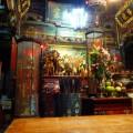 水仙宮-台南水仙宮照片