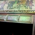 台南 聚福宮 ( 玄天上帝 )-赫聲濯靈照片
