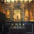台南 永華宮 ( 廣澤尊王 )-左陪祀照片