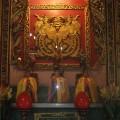 臨水夫人媽廟( 順天聖母 )-36宮夫人照片