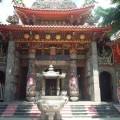 臨水夫人媽廟(順天聖母)