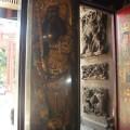 臨水夫人媽廟( 順天聖母 )-門神照片