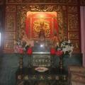 臨水夫人媽廟( 順天聖母 )-大聖爺公照片