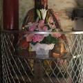 台南 東嶽殿( 仁聖大帝 )-功德司爺照片