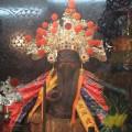 台南 福德爺廟( 福德正神 )照片