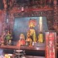 台南 開隆宮( 七娘媽 做十六歲 成年禮)-清水袓師照片