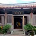 台灣祀典武廟-觀音廳照片