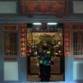 台灣祀典武廟-大和堂照片