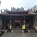 台南 大天后宮照片