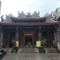 台南大天后宮