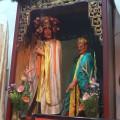 台灣府城隍廟-台灣府城隍廟照片