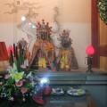 台灣府城隍廟-註生娘娘照片