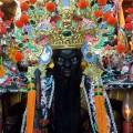 台南 崑明殿-薛府千歲照片