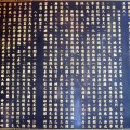 台南 尊王公壇-重建沿革照片