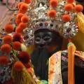 台南 尊王公壇-武安尊王照片