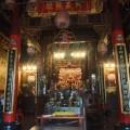 台南 尊王公壇-正殿照片