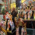 台南 保西宮-保西宮照片