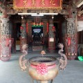 台南 良皇宮照片