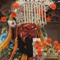 台南 開基武廟-關聖帝君照片