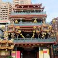 台南 濟福宮照片