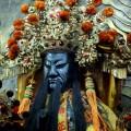 台南 正德堂-水仙尊王照片
