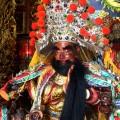 台南 良寶宮-紀府千歲照片