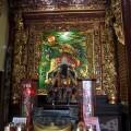 五路財神殿