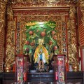 西方佛祖殿