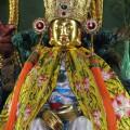 台南 良寶宮-觀音佛祖照片