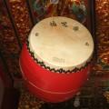 台南 良寶宮-良寶宮照片
