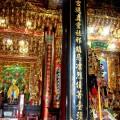 台南 良寶宮