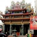 台南 良寶宮照片