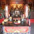 台南 慶賢府-正殿照片