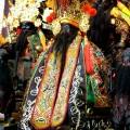 台南 崇福宮-崇福宮照片