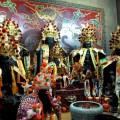 台南神興宮-三廟主神合祀照片