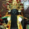 台南神興宮-李府千歲照片
