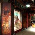 台南神興宮-神興宮照片