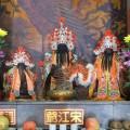 省躬社聖化堂-宋江爺照片