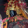 廣濟殿三聖堂-七太保照片