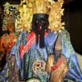 廣濟殿三聖堂-七爺照片