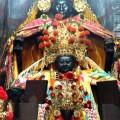 廣濟殿三聖堂-二太保照片