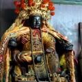 廣濟殿三聖堂-八太保照片