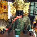廣濟殿三聖堂-八爺照片